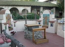 San Miguel Real Estate