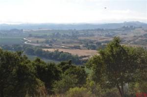 Central Coast Ranch 4890 huasnard