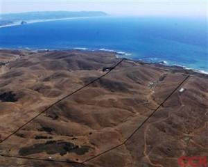 central coast ranch 5445 cabrillo