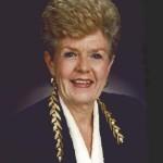Jean Harper 2
