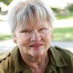 Nancy Fiske