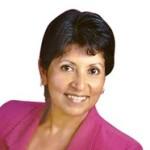 Shirley Hulin