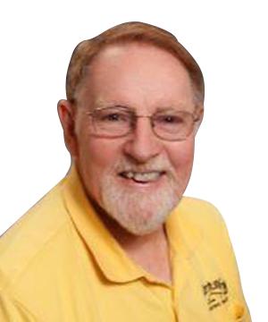 Bill Cockshott