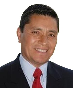 Cipriano Hernandez