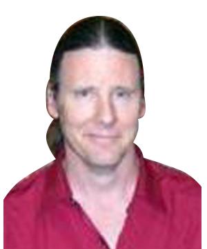 Dan Ecklund