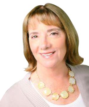 Diane Caston