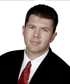 Eric Kramp