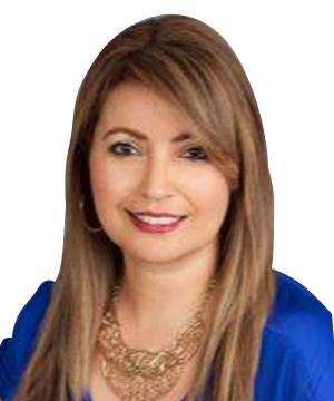 Alicia Diaz