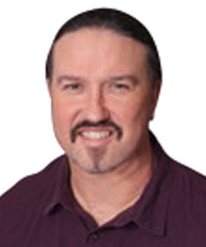 Shawn Logan