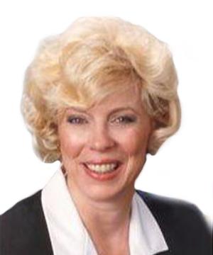 Bette Naugle