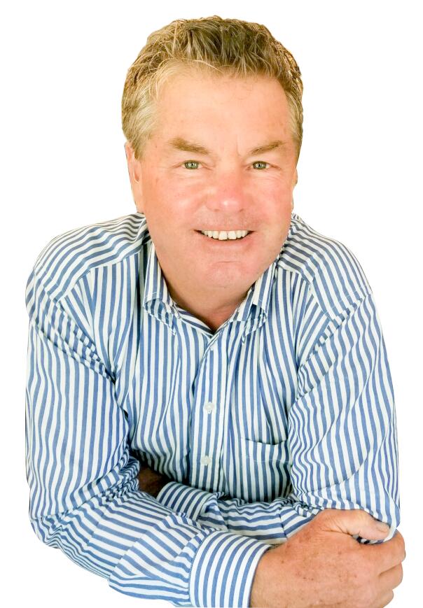 Eddie Stanfield