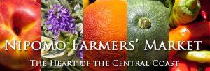 Nipomo Farmers Market @ Nipomo | California | United States