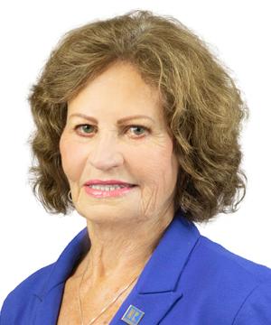 Faye Ogden