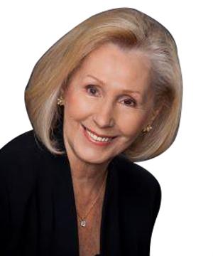 Linda Rae Webb