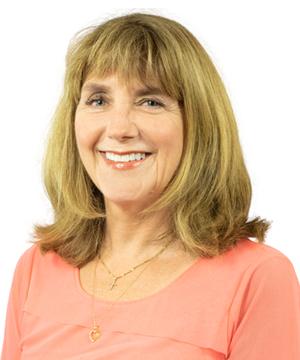 Linda Chuises