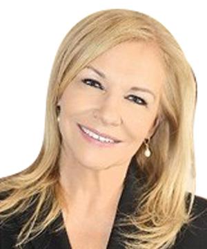Lisa Belmonte