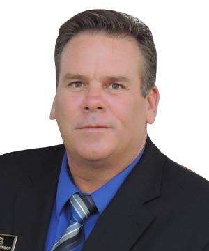 Roger Dickinson