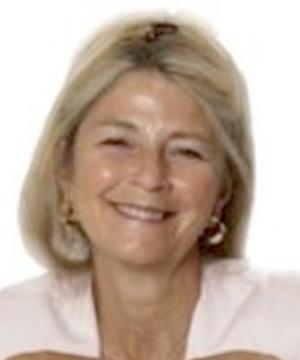 Rosie Larson