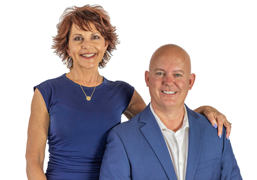 The Nichols Real Estate Team