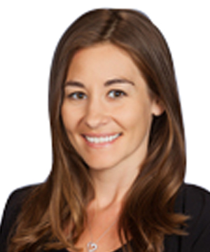 Stephanie Rynning