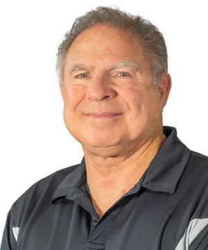 Joe Markiewicz