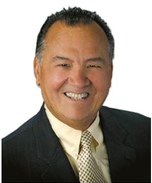 Joe Paul Garcia