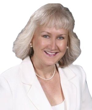 Kathy Scruton