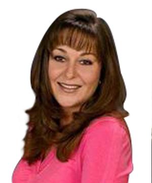 Kelli Marrufo