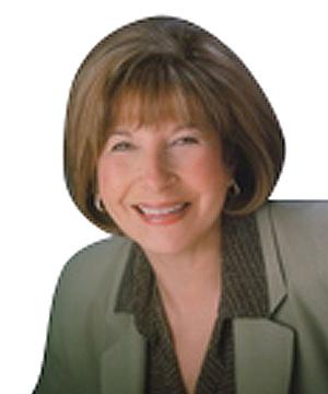 Mary Ann Reiss