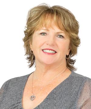 Merrie Kay Reis-Sterkel