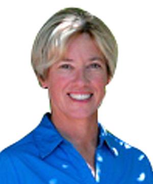 Tracey Hatakeyama
