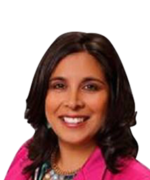 Yolanda Perez