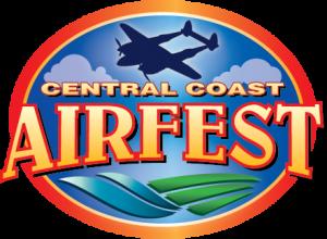 Central Coast Airfest @ Santa Maria Airport