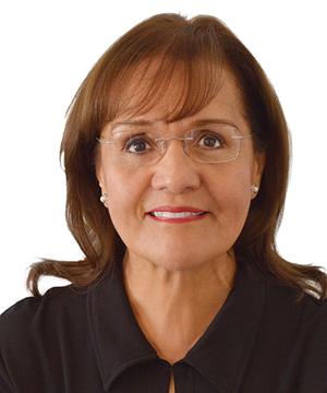 Barbara L. Carstensen