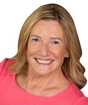 Sandra Stauch