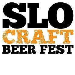 SLO Craft Beer Festival @ Alex Madonna Expo Center