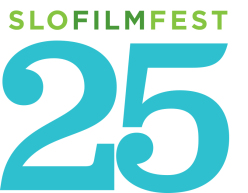 San Luis Obispo International Film Festival @ Various Venues, SLO
