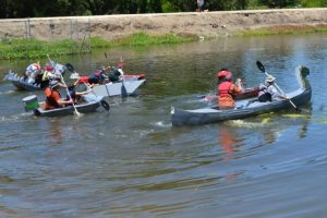 4th Annual Lake Fest @ Atascadero Lake Park