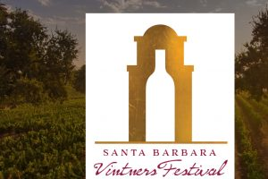 37th Annual Santa Barbara County Vintner's Festival 2019 @ Rancho Sisquoc