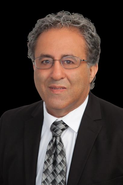 Abdel Jabaieh
