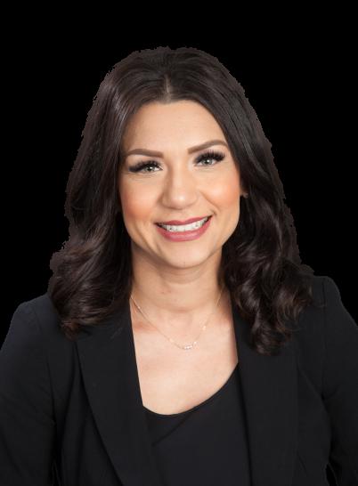 Ruth Corona