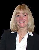 Pamela Stevens